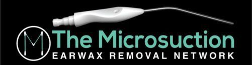 Microsuction Reviews - https://www.earwaxremoval.net/microsuction-reviews/  Microsuction Reviews Below are some genuine reviews written by our private ear wax removal clients. You can also see Google reviews of our microsuction wax removal service to the right. These reviews are for all of our private ear wax removal clinics in Central London, East Finchley, North London N2, Pinner, North West London HA5, and Welwyn Garden City, Hertfordshire. However, clients come from al