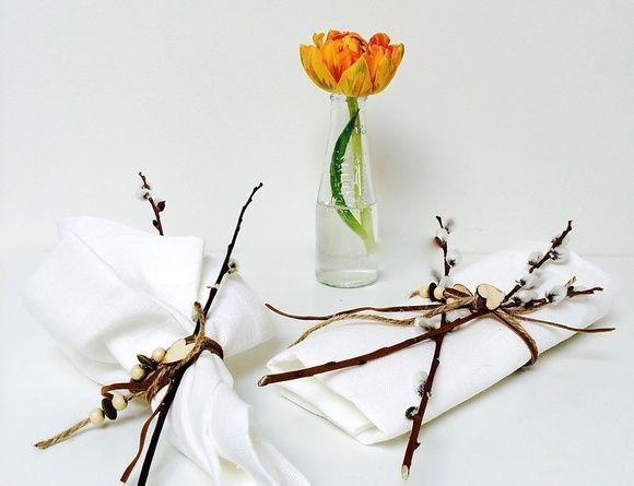 Koristele pääsiäismunia ja voita luksussuklaata! - Styleroom.fi -jäsenen blogi - StyleRoom