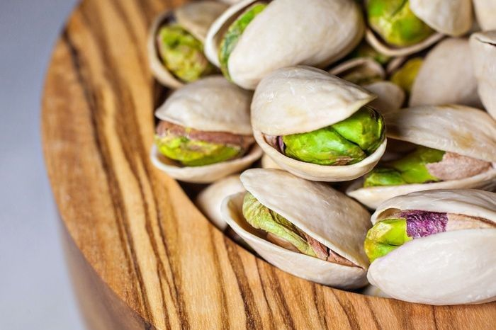d8e5c81a2158 91989de81e576ae5af14f5788747dfb0--pistachio-nutrition-british-journal.jpg