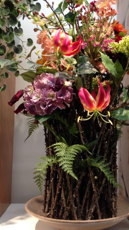 Dutch-Dreams flowers