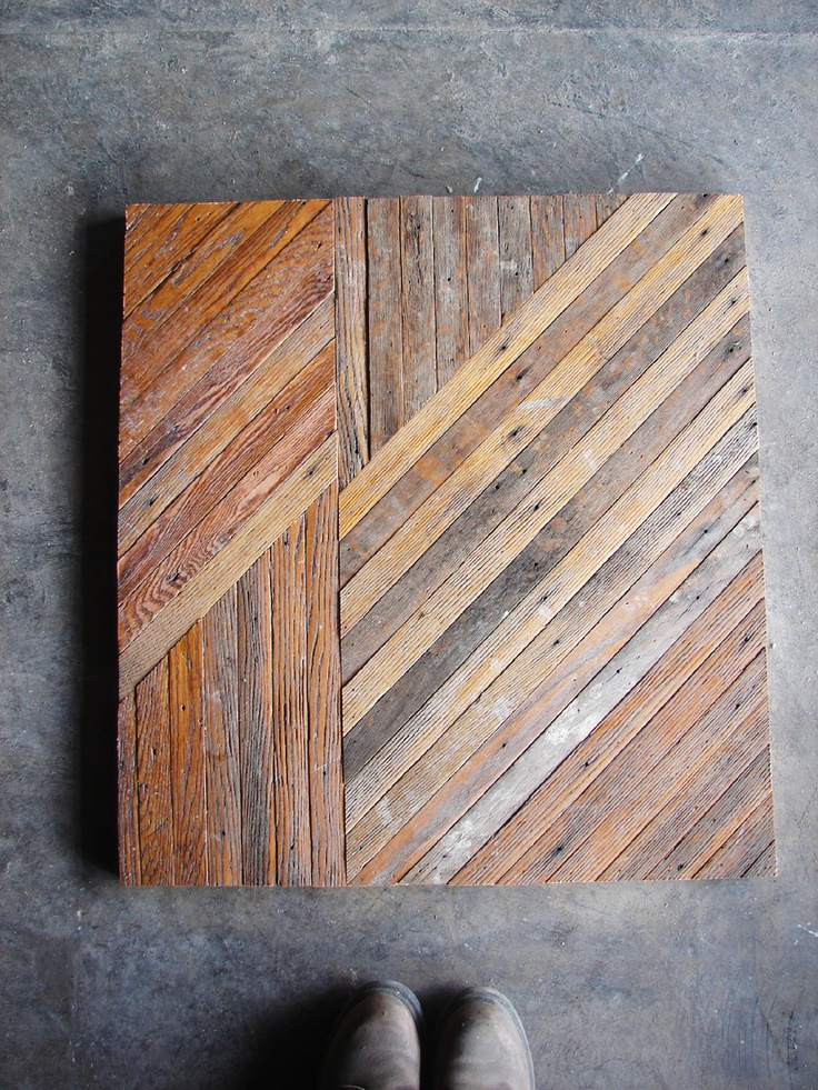 55 Best Lath Art Images On Pinterest Wooden Wall Art