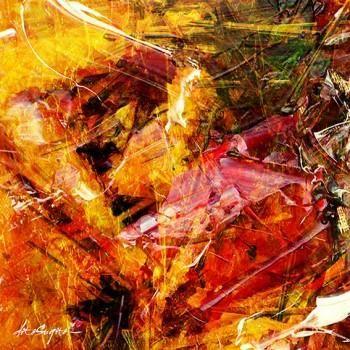"""DRY ZONE"" #Creative #Art in #digital-art @Touchtalent"