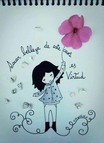 #cerati #letra #ilustracion