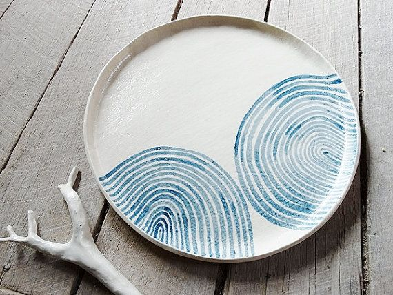 25 Best Ideas About Handmade Ceramic On Pinterest