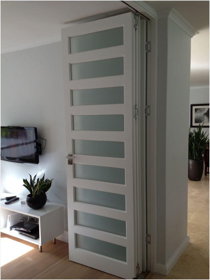 Cool Schrank In Englisch Stoff Raumteiler Raumteiler Ideen Hangende Raumteiler