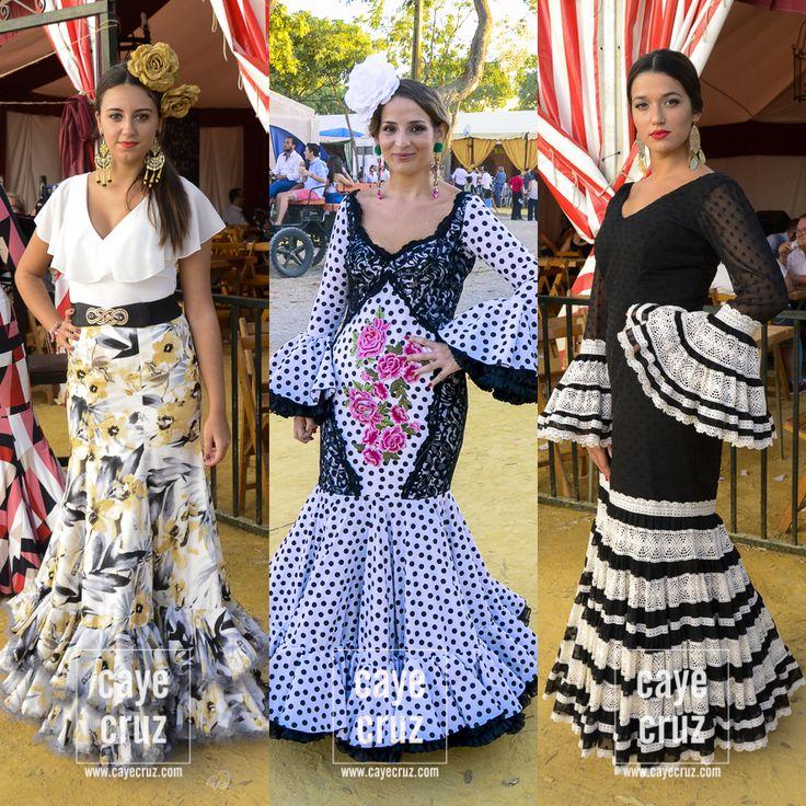 Flamencas-en-la-Feria-de-Lebrija-2016-103.jpg (886×886)