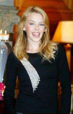 Kylie Minogue #poster, #mousepad, #t-shirt, #celebposter