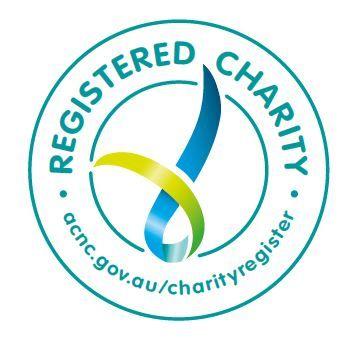 ACNC Charity Tick