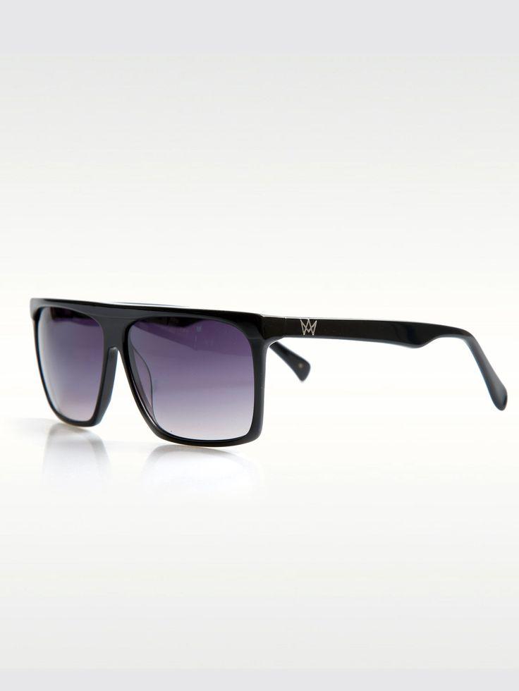 AM EYEWEAR , Cobsey #shopigo#shopigono17#accessories#womenswear#menswear#fashion#sunglasses#style#colourful