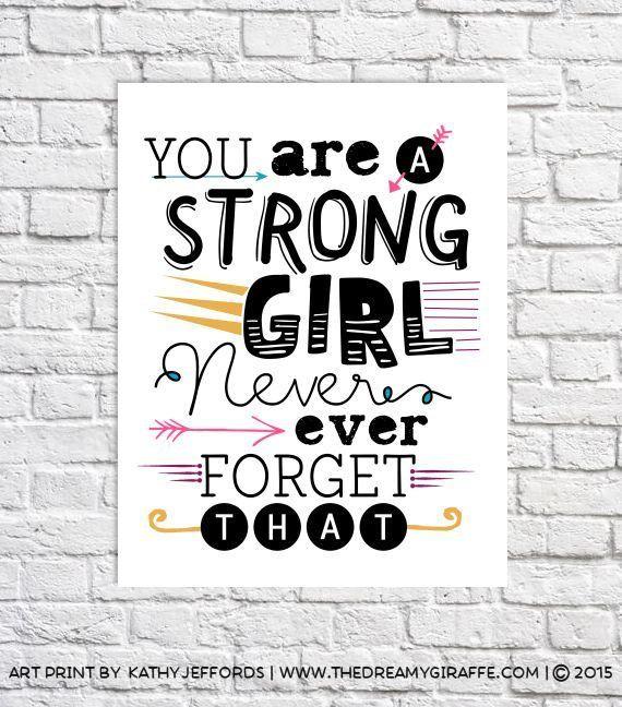 Best 25+ Girl wall decor ideas on Pinterest | Girls room wall ...