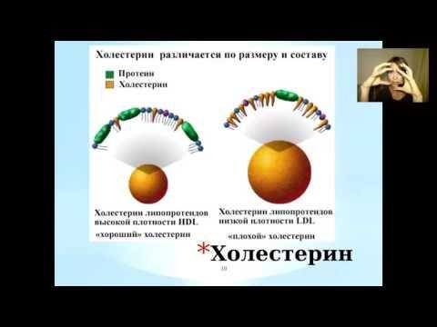 Система очищения организма по Нижегородцеву О.В. Очень логичный способ навести порядок во внутренних средах организма. Озвучиваются причины опухолей, СД 2 ти...