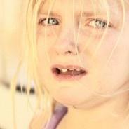 Hvornår ved man der er et reelt problem med ens barns læsning?  http://www.44446464.dk/kontakt-os/gratis-laesetest