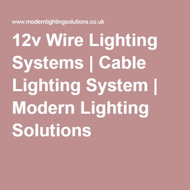 1000 ideas about wire track lighting on pinterest track lighting shop lighting and gold lamps best track lighting system