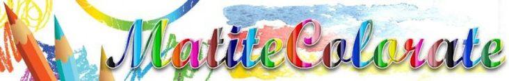 MatiteColorate | MatiteColorate è un sito di raccolta delle più belle risorse didattiche presenti sul web, prelevati da siti esterni , trovate l'indicazione del sito di provenienza in basso a ciascun post, …
