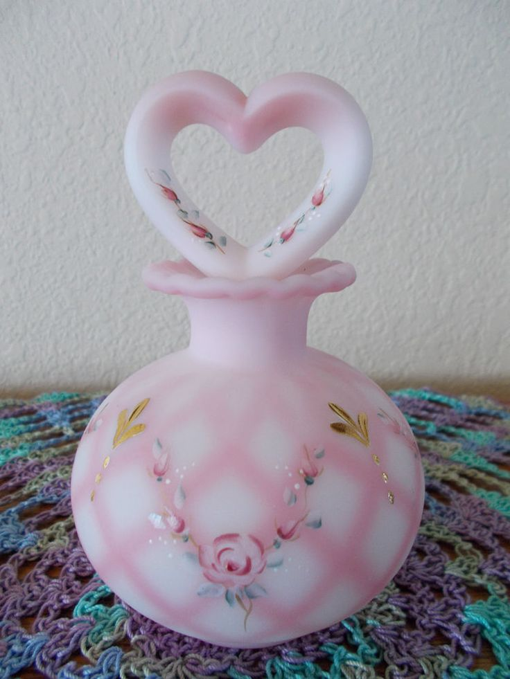 valentine's day climbing roses