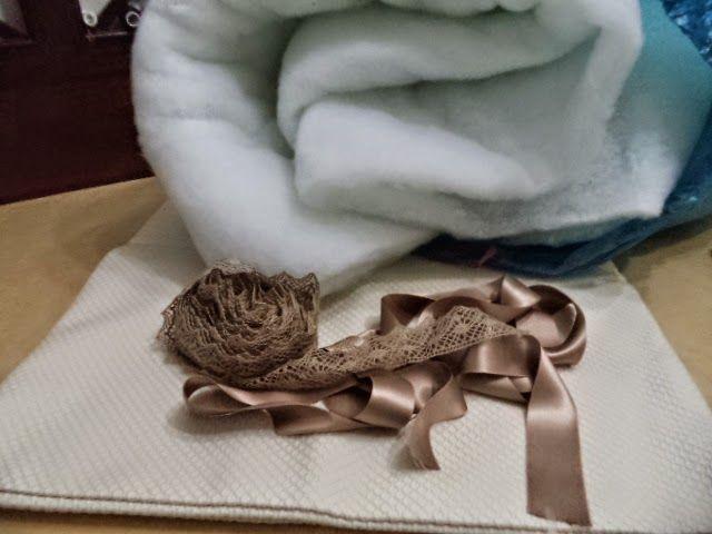 coser es fácil...: ...maxi_cosi