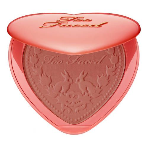 Love Flush - Fard à joues longue tenue de Too Faced sur Sephora.fr