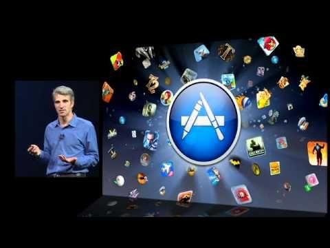 62 best Steve Jobs images on Pinterest Keynote, Steve jobs and Apple - steve jobs resume