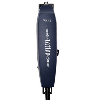 1000 images about wahl clippers trimmers on pinterest. Black Bedroom Furniture Sets. Home Design Ideas