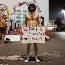 Image result for noone is ever asking for rape by definition