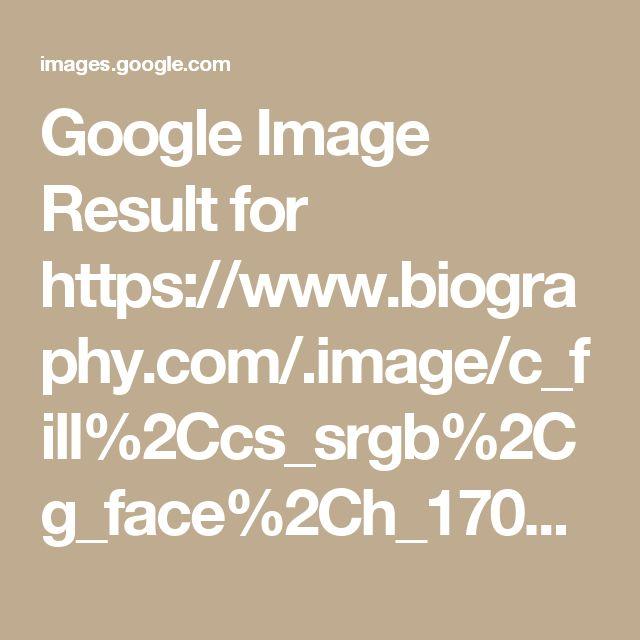 Google Image Result for https://www.biography.com/.image/c_fill%2Ccs_srgb%2Cg_face%2Ch_170%2Cq_80%2Cw_300/MTQ1NDY2OTM4NTY5NTMzMjAx/freddie-mercury---musical-legacy.jpg