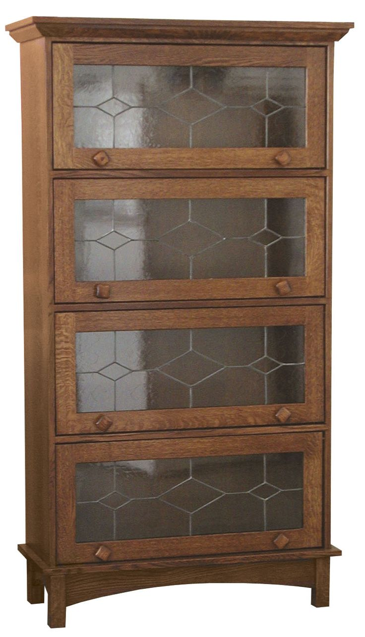 Victorian carved rosewood center table w marble turtle top cottone - This Is A Barrister Bookcase With Several Options Choose From Three Different Door Glass Fronts