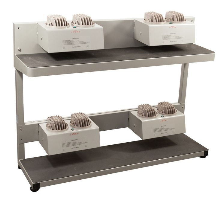 7 best Manicure Drying Station images on Pinterest | Beauty products ...