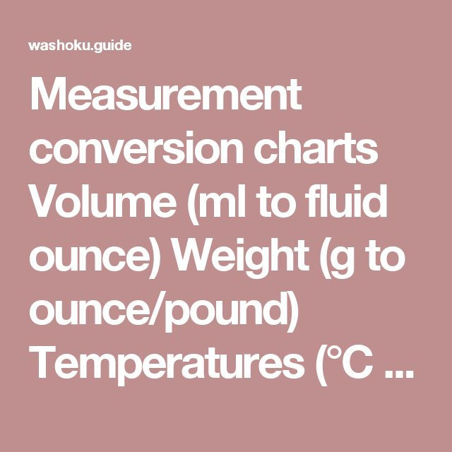 25 best ideas about metric conversion chart on pinterest. Black Bedroom Furniture Sets. Home Design Ideas