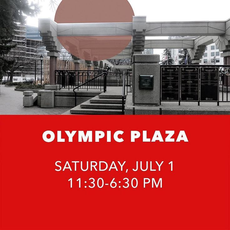 HAPPY CANADA DAY!!!! our LAST day in Calgary folks come on out. were staying out late just like you.. #olympicplaza #ocanadayyc  #canada150 #redballproject . . . . . #calgary #yyc #tourismcalgary #calgarypublicart #calgaryarts  #cityofcalgary #capturecalgary #yycnow #calgarybuzz #calgaryism #calgaryevents#sharecalgary #yycliving #fbpost #publicart  #OCanadaYYC #Canada150 #OlympicPlaza #yycparks @yycarts @downtowncalgary @CalgaryParks @EWoolleyWard8 @OlympicPlaza #StephenAve…