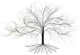 Image result for tree of life wall decor metal