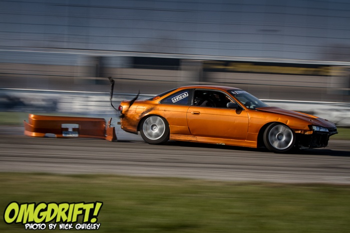 ... is why you keep drift car cheap | How much for those tires? Just