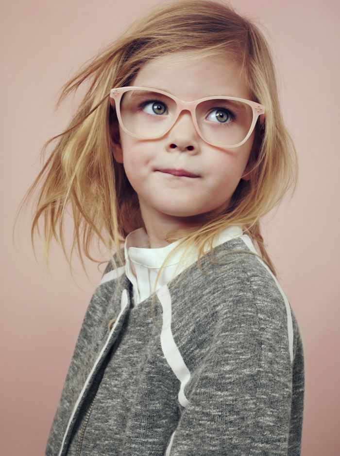 17 Best Ideas About Kids Glasses On Pinterest New Years