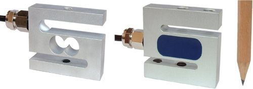Looking for buyers, Double S Load Cells Type  IPA India Make > Capacity - 30 kg >  Model - DS031L0 > Protection class -> IP- 55/68 For more details contact us: info@steelsparrow.com Whats' App: +91-9900540358 Plz visit: http://www.steelsparrow.com/load-cells/double-s.html