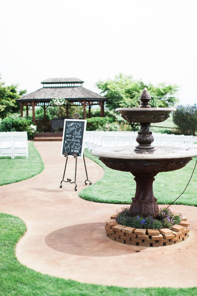79 best weddings in snohomish county images on pinterest snohomish choose a seat not a side chalkboard by chalk boss chalkboss solutioingenieria Choice Image