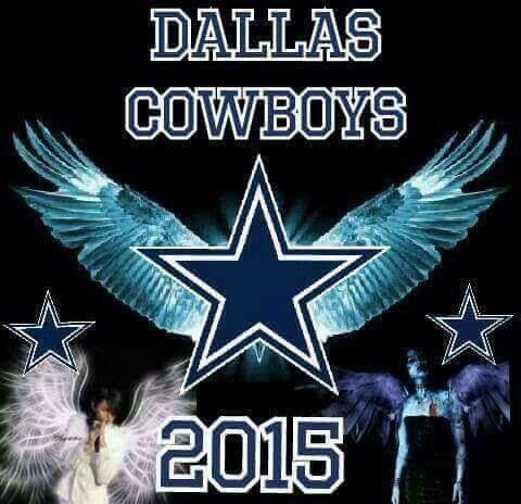 91997cfae072f65b6ffd315b7484adcb dallas cowboys memes 112 best dallas cowboys images on pinterest cowboys 4, dallas