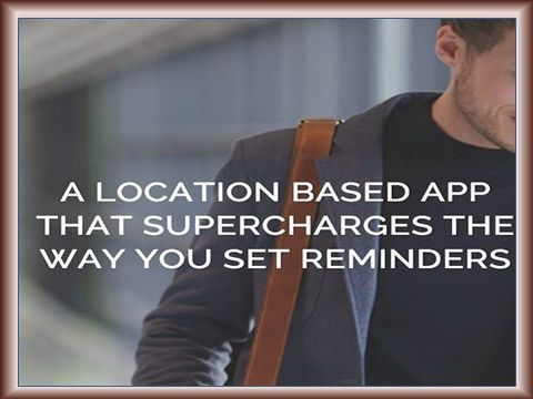 https://flic.kr/p/EvfpH4 | Create Location Based Reminders | Follow Us On : www.facebook.com/RemindMeAt   Follow Us On : twitter.com/RemindMeAtApp   Follow Us On : www.instagram.com/remindmeat/   Follow Us On : www.youtube.com/watch?v=ShZ3lSsd7RM   Follow Us On : in.pinterest.com/reminderapp   Apps Link :- itunes.apple.com/us/app/apple-store/id948654827?pt=117130...