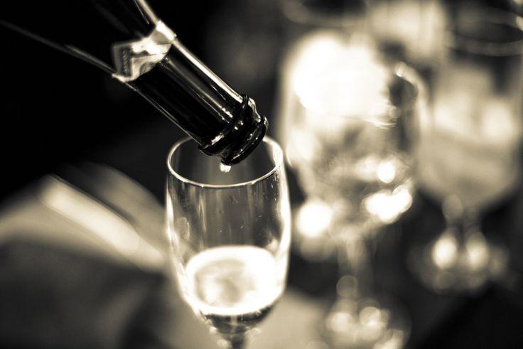 Restaurant Fuzion Zen Apportez votre vin