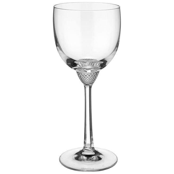 Octavie White wine goblet 186mm
