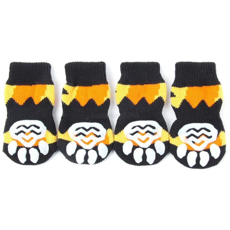 Factory Price! Hot Dog Pet Non-Slip Socks S M L XL Multi-Colors -Puppy Shoe Doggie Clothes // FREE Shipping //     Buy one here---> https://thepetscastle.com/factory-price-hot-dog-pet-non-slip-socks-s-m-l-xl-multi-colors-puppy-shoe-doggie-clothes/    #catoftheday #kittens #ilovemycat #lovedogs #pup