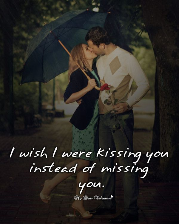 Your Amazing Quotes For Him: 1000+ Ideas About Missing You Boyfriend On Pinterest