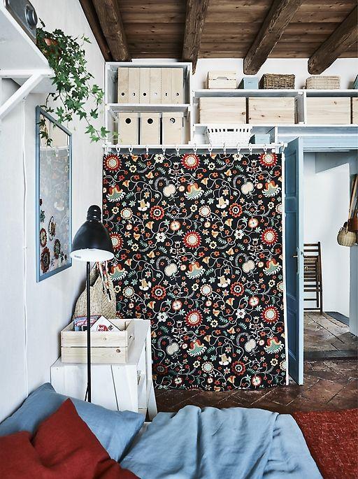 342 best Intérieur images on Pinterest Apartments, Backgrounds and