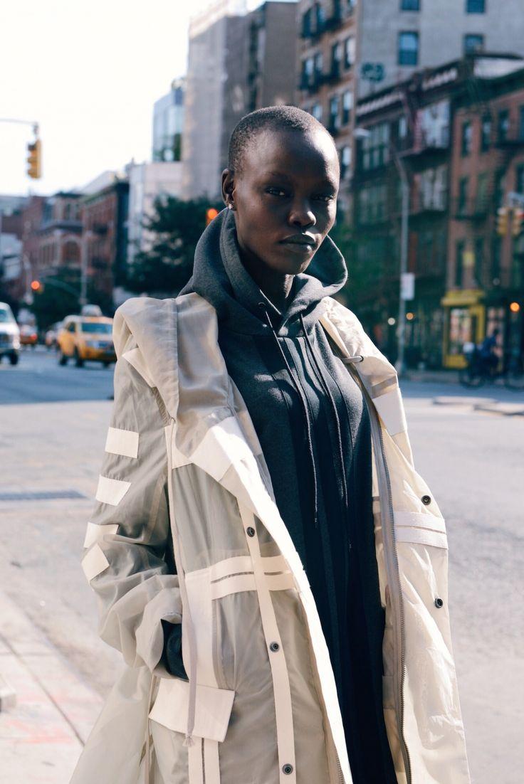Style on the streets | VSCO Grid™ | VSCO Journal | V s c o ...
