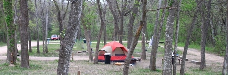 Alamo River is local to Von Ormy Texas like us at Hidden Valley RV.  They have a beautiful piece of the Medina River and have tent camping.