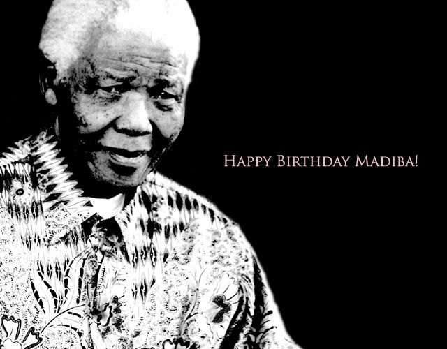 HAPPY BIRTHDAY TO ONE OF THE GREATEST MEN THAT EVER LIVED :)