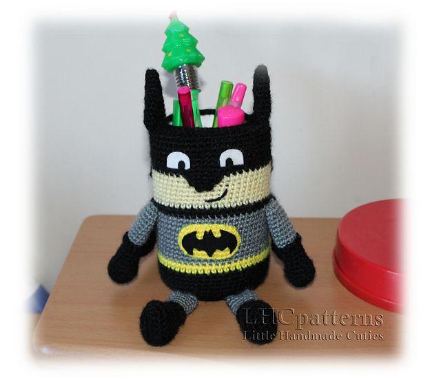 1000+ images about Crochet on Pinterest   Amigurumi, Crochet patterns ...