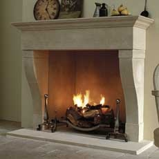 Brick Pinning For Visual Inspiration Fireplace And White Washed Brick