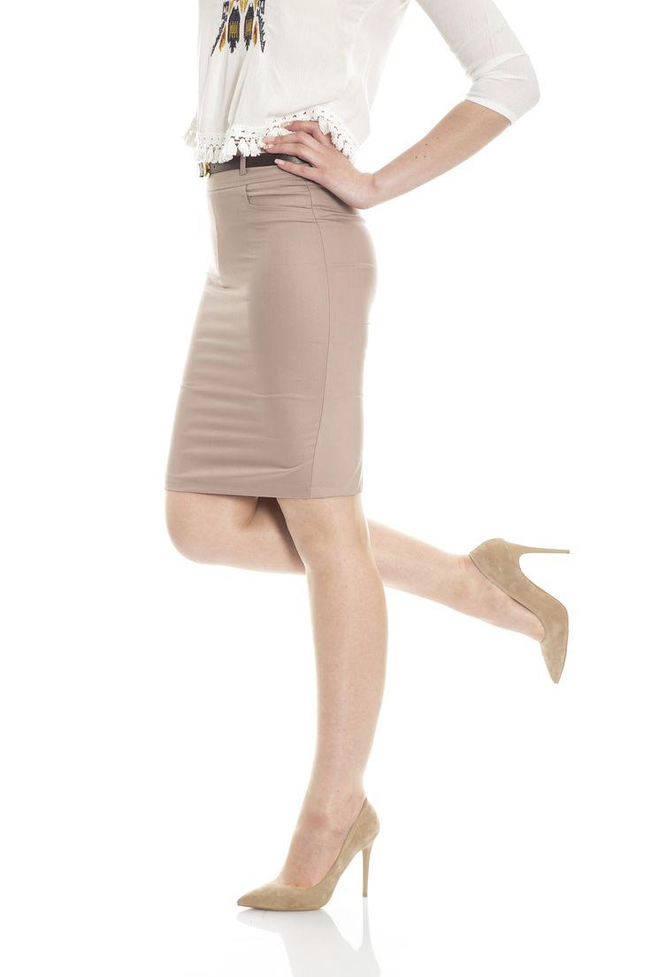 +++ Mut zu mehr BEINFREIHEIT! +++    HYPOXI kostenfrei testen: https://www.hypoxi.com/last-minute-chance-fuer-die-bikini-figur/    Würden Sie gerne mit der Mode gehen und Ihre Beine in Szene setzen? Doch es fehlt Ihnen der Mut zum Mini-Rock?  -  Dann ist es höchste Zeit, Ihre Beine mit der HYPOXI-Methode in Form zu bringen! - Diese Behandlung setzt gezielt an den Problemzonen Po und Oberschenkeln an und verbessert gleichzeitig Ihr Hautbild. Und das schon in kurzer Zeit!     Das Resultat…