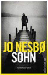 Jo Nesbo Sohn Sonny Lofthus sitzt im modernen Hochsicherheitsgefängnis Staten in Oslo. Seine kriminelle Karriere begann, als sein Vater Ab sich das Leben nahm. Ab Lofthus war Polizist. Kurz vor seinem Tod gestand er, korrupt gewesen zu sein. Dieser Verrat zerstörte Sonnys Leben. Jetzt, viele Jahre später, hört er von einem Mitgefangenen, dass alles ganz anders gewesen ist. Sonny will Rache. Er flieht aus dem Gefängnis...
