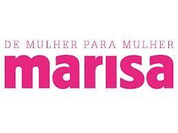 Marisa abre inscrições para Programa de Trainee