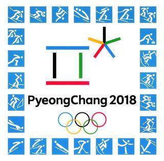 pyeongchang_2018_shutterstock_rvlsoft.jpg 320×315 pixels